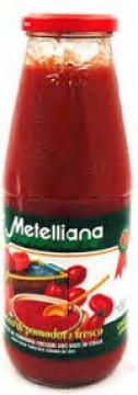 metelliana--pasirovana-rajcata-690-g_281_281.jpg