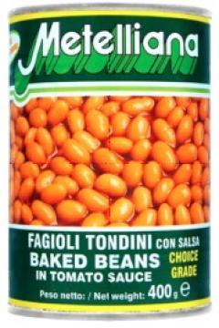 metelliana--pecene-fazole-v-rajcatove-omacce-2600-g_294_295.jpg
