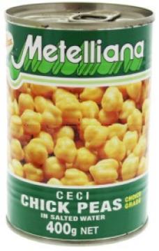 metelliana-cizrna-2600-g_296_297.jpg
