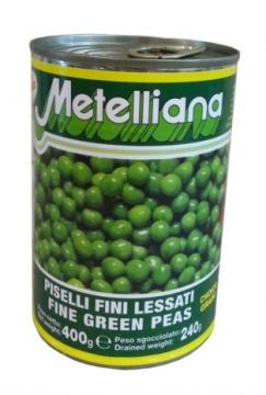 metelliana-zeleny-hrasek-400-g_1567_1883.jpg
