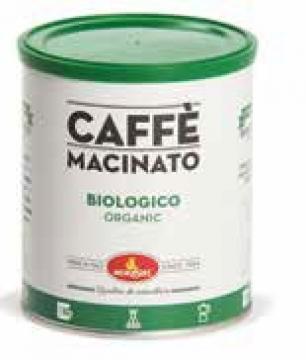 mokasirs-biologico-organic-250-g-mleta-kava-zelena-plech-100arabica_112_106.jpg