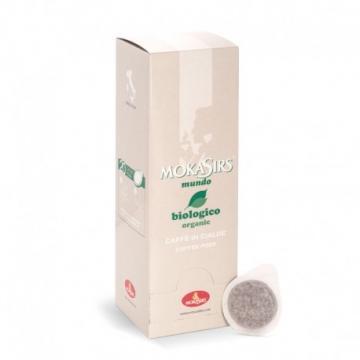 mokasirs-biologico-organic-mundo--kavove-pody-7gks-bio-100-arabica-espresso_120_367.jpg