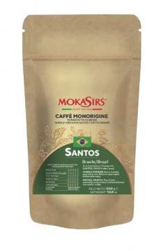 mokasirs-brasil-santos-500-g-zrnkova-kava_174_2905.jpg