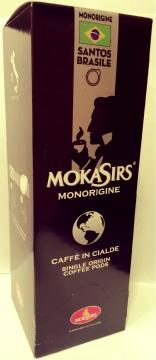 mokasirs-brazil-santos-kavove-pody-20-ks_177_503.jpg