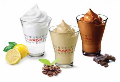 mokasirs-cokoladovy-mrazeny-krem-900-g_137_131.jpg