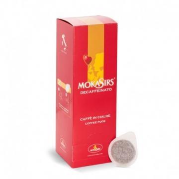 mokasirs-decaffeinato-kavove-pody-7gks-bezkofeinu-20-ks-espreso_119_368.jpg