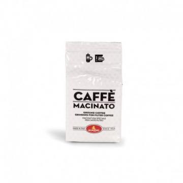 mokasirs-ground-coffee-64-g-jednodavkova-mleta-kava-100-arabica_114_371.jpg
