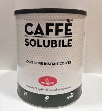 mokasirs-instant-coffee-750-g-instantni--kava-cerna-plech_115_751.jpg