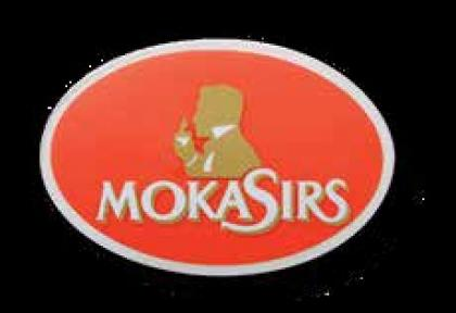 mokasirs-plastova-reklama-oval-50-x-28-cm_166_160.jpg