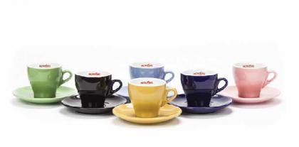 mokasirs-porcelanovy-barevny-set-na-caj-160-cc-bal6-kscena-za-ks_156_150.jpg