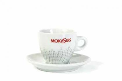 mokasirs-salek-na-cappuccino-180-cc-baleni-6-kscena-za-ks_148_142.jpg