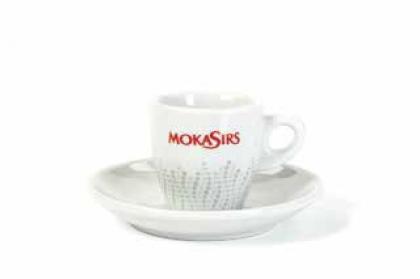 mokasirs-salek-na-kavu-65-cc-baleni-6-kscena-za-ks_147_141.jpg