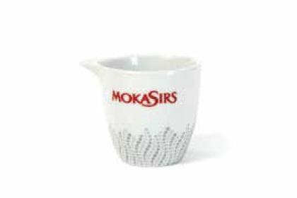 mokasirs-salek-na-mleko-60-cc-baleni-6-kscena-za-ks_149_143.jpg