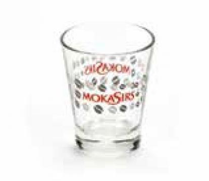 mokasirs-sklenice-na-kavu-90-cc-baleni-6-kscena-za-ks_150_144.jpg