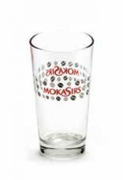 mokasirs-velka-sklenice-370-cc-baleni-po-6kscena-za-ks_152_146.jpg