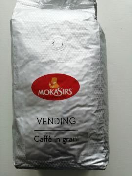 mokasirs-vending-1-kg-zrnkova-kava-stribrna-20-arabica_108_102.jpg