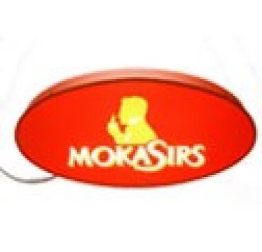 mokasirs-venkovni-ovalna-reklama-60-x-33-cm_168_392.jpg