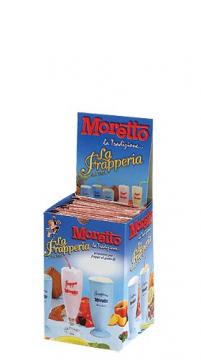 moretto-bananove-frape-25-g-x-12-ks_72_69.jpg