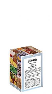 moretto-cappuccino-ledove-30-g-x-50-ks_1231_1727.jpg