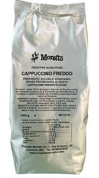 moretto-cappuccino-ledove-baleni-1-kg_77_74.jpg