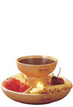 moretto-fondue-set-na-cokoladu_86_83.jpg