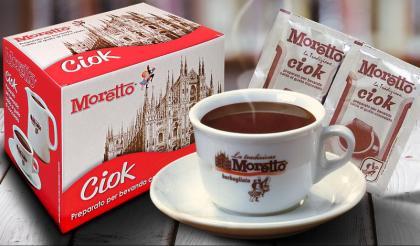 moretto-horka-cokolada--50-x-25-g_53_476.jpg
