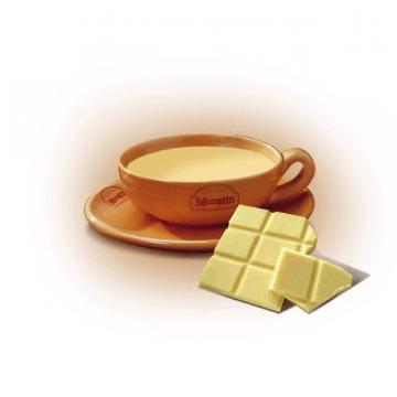 moretto-horka-cokolada-bila--12-x-25-g_55_665.jpg