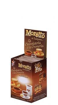 moretto-horka-cokolada-s-prichuti-fiku-a-orechu-12-x-25-g_57_54.jpg