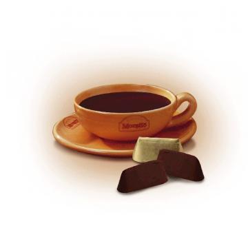 moretto-horka-cokolada-s-prichuti-nugatu--12-x-25-g_60_666.jpg