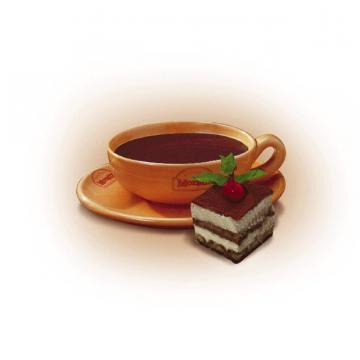 moretto-horka-cokolada-s-prichuti-tiramisu--12-x-25-g_59_667.jpg