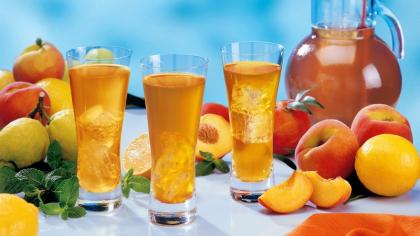 moretto-ice-tea-citronovy-ledovy-caj-1-bal500-g_78_479.jpg