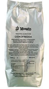 moretto-ledova-cokolada-baleni-1-kg_76_73.jpg