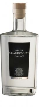 morra-grappa-di-chardonnay-40--07-l_2140_2593.jpg