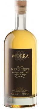 morra-grappa-nero-neve-40--1-l_2144_2598.jpg
