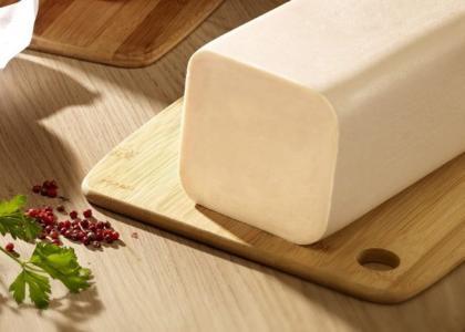mozzarella-40-25-kg_1219_1634.jpg