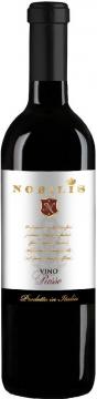 nobilis-rosso--075-l_797_1189.jpg