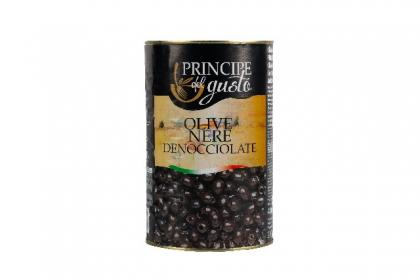 olive-nere-denocciolate-5-kg_418_581.jpg