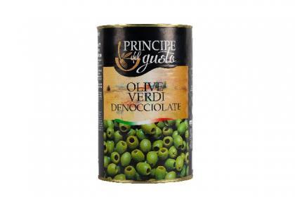 olive-verdi-denocciolate-5-kg_417_583.jpg