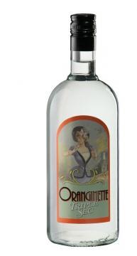 oranginette-triple-sec-30--1-l_2150_2604.jpg