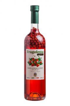 paolucci-fragoletta-30--07-l_2198_2684.jpg