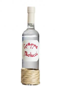 paolucci-grappa-40--05-l_2222_2687.jpg