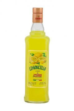 paolucci-limoncello-30--07-l_2199_2685.jpg