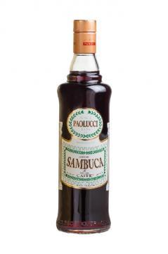 paolucci-sambuca-caffe-40--07-l_2224_2689.jpg