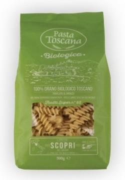 pasta-toscana-organic-fusilli-super-500-g_219_211.jpg