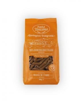 pasta-toscana-organic-integrale-penne-rigate-500-g_225_547.jpg