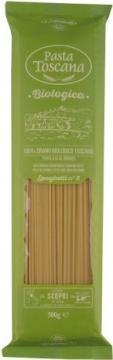 pasta-toscana-organic-spaghetti-500-g_220_212.jpg