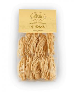pasta-toscana-pici-500-g_226_558.jpg