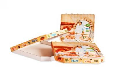 pizza-box-33-x-33-x-3-cm-treviso-100-ks_1719_2057.jpg