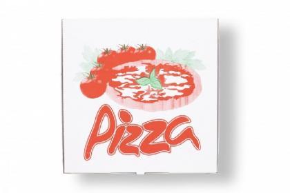 pizza-box-36-x-36-x-4-cm-100-ks_465_750.jpg