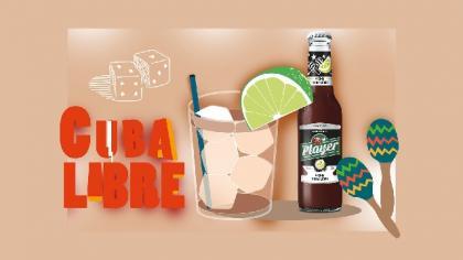 player-cocktal-cuba-libre-04-275-ml_2035_2447.jpg